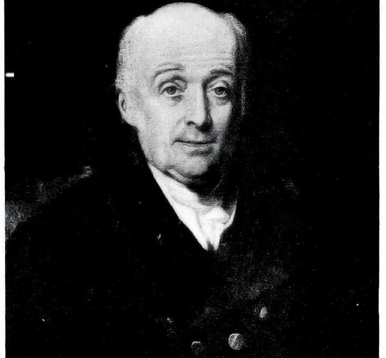 william lambton