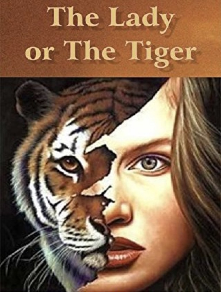Lady or Tiger