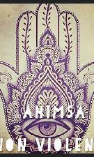 Ahinsa 1