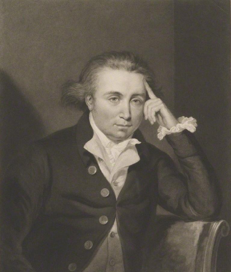 Jonathan Duncan 2