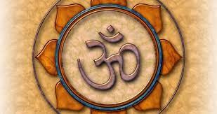Dharma 1